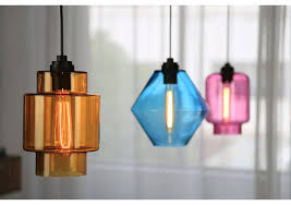 niche axia pendat lamp 3 axia modern lighting