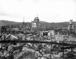 hiroshima essays censorship in film tv essay