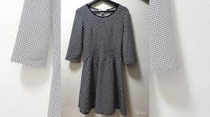 <b>Платье la redoute</b> купить в Санкт-Петербурге на Avito ...