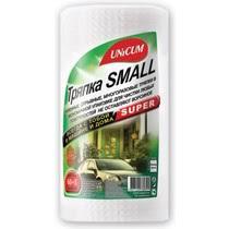 <b>Тряпки Unicum Small</b> купить с доставкой по выгодной цене ...