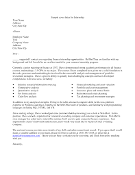 cover letter for gallery job email cover letter for s position gallery of cover letter to apply for a job