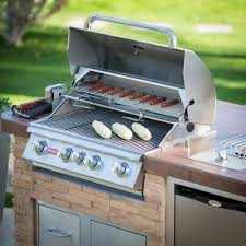 Image result for blaze grills