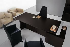 modern executive desks office furniture architecture office design ideas modern office