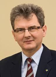 Bogusław Piotr Śmigielski. Przewodniczący Sejmiku. tel. +48 (32) 20 78 273 b.smigielski@slaskie.pl. Data urodzenia: 22 czerwca 1958 - 1291360291