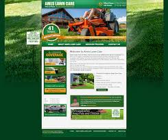 lawn care website templates best template design lawn care business forms templates lawnxcyyxhcom zdwpfoey
