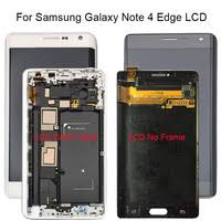 for <b>Samsung</b> Note1-2-3-4-5