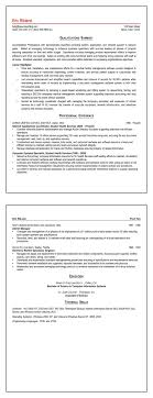 sample resumes com sample resumes take a look at some of our work