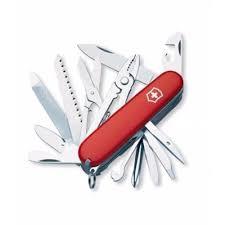<b>перочинный Victorinox Craftsman</b> 1.4773 купить <b>нож перочинный</b> ...