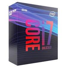 Процессор Процессор Intel Core i7-9700K 3.6GHz ... - ROZETKA