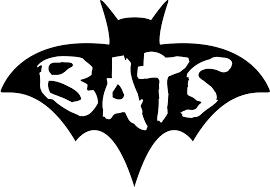 <b>BATS</b> Theatre