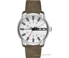 Наручные <b>часы Diesel DZ1781</b> купить по низкой цене от 12070 ...