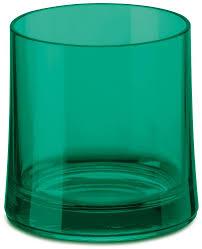 <b>Стакан Koziol</b> Superglas <b>CHEERS NO</b>. 2, цвет: зеленый, 250 мл ...