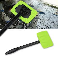 Car Windshield <b>Cleaner Brush Long Handle</b>