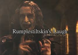 Image result for rumplestiltskin quotes greatest weakness