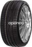 <b>Minerva F205 255/35 R19</b> 96 Y XL » Oponeo.co.uk