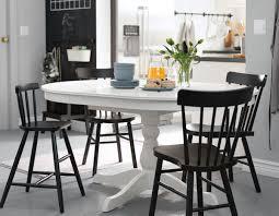 Как выбрать кухонный <b>стол</b>? Практические советы - IKEA