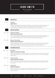 minimalist resume layout word medium size minimalist resume layout word large size resume layout word