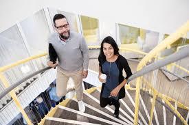 senior crm cx data scientist job at tui nordic in stockholm more jobs at tui nordic