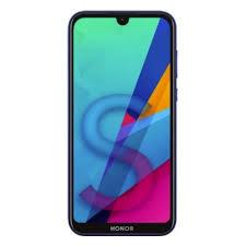 <b>Смартфон Honor 8S</b> 32Gb синий — купить в интернет-магазине ...