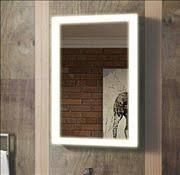 bathroom mirror with led lig bathroom mirror with lighting