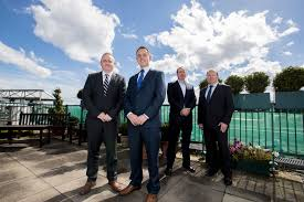 bord na m oacute na acquire % of smart grid tech company bord na m oacute na bord na mona smart grid takeover