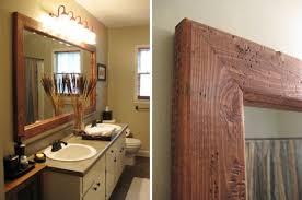 more photos to bathroom mirror lights bathroom mirror lighting ideas