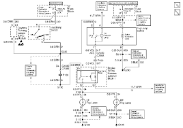 wiring diagram for fog lights the wiring diagram fog lights wiring diagram ls1tech wiring diagram