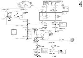 2000 firebird wiring diagram 2000 wiring diagrams