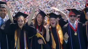cornell university glorious to view short version