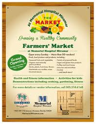 farmers market flyer farmer s market flyer farmers market flyer