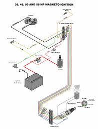 mastertech marine chrysler force outboard wiring diagrams chrysler 35 50 hp