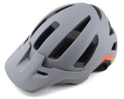 Bell Nomad MIPS Adult <b>Mountain Bike Helmet</b> Helmets ...