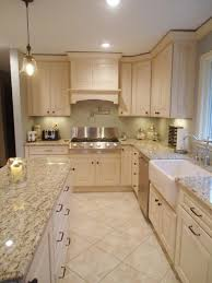 kitchen floor tiles small space:  ideas about tile floor kitchen on pinterest kitchen floors faucets and tiles for kitchen