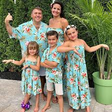 <b>Matching Family Outfits</b> | Cheap <b>Matching Family Clothes</b> & Pajamas ...