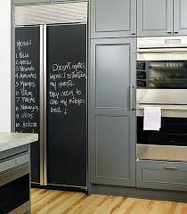 chalkboard paint ideas for your home or office chalkboard paint office