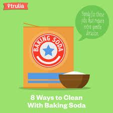 natural sink cleaner ingredients