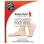 Hand & <b>Foot Care</b> | Ulta Beauty