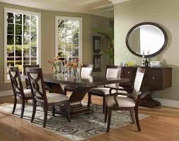 Thomasville Dining Room Sets Discontinued Signature Designs By Ashley Chimerin Medium Brown Dining Room