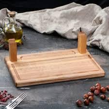 <b>Блюда</b> для шашлыка керамика - купить в Санкт-Петербурге по ...