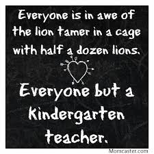 Image result for kindergarten quotations