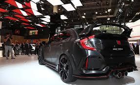 Cikarang - Honda HRV Masih tinggi Peminta - Harga Honda HRV