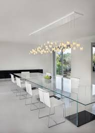dining room light fixtures modern for well contemporary dining room orchids chandelier by galilee style chandelier style dining room lighting