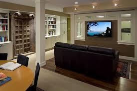 basement office design basement office design home design ideas concept basement office design ideas