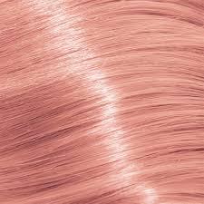<b>Matrix SoColor Cult</b> Semi-Permenant Hair Colour Sparkling Rose ...