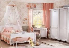 <b>Детская мебель</b> фабрики <b>Cilek</b> купить в интернет магазине ...