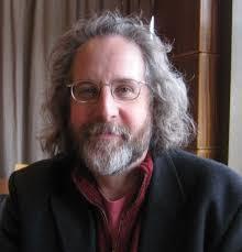Dr. Alan Bern (USA/Germany). Artistic Director, The Other Europeans - Bern_Alan