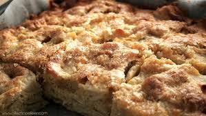 Image result for dorset apple cake