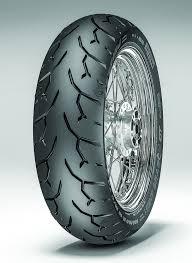 <b>Pirelli NIGHT DRAGON GT</b> Tires.