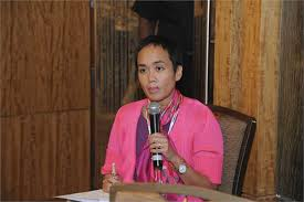 Inaugural Southeast Asia Debt Investor Forum - Photo Galleries ...
