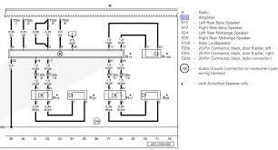 bose wiring diagrams audi bose wiring diagram audi wiring diagrams audi bose wiring diagram audi wiring diagrams online audi b7 wiring diagram audi wiring diagrams online